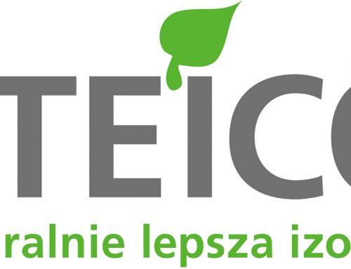 STEICO Sp. z o.o. Czarnków