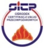 Ośrodek Certyfikacji Stowarzyszenia Inżynierów i Techników Pożarnictwa