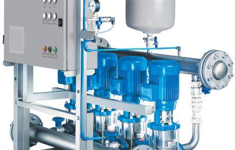 serwis pomp hydroforowych