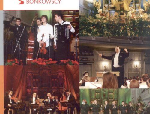 Koncert Gwiazdkowy 2012