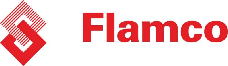 Flamco logo