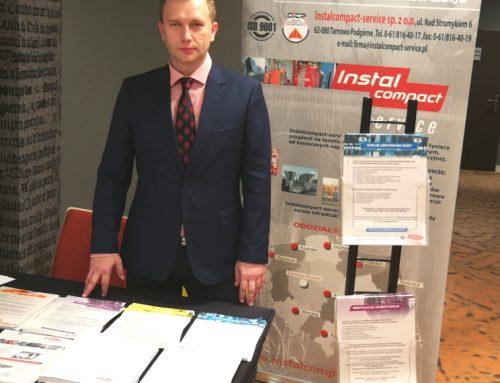 Spotkanie Zarządców Nieruchomości we Wrocławiu